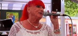 Susanne Lana2